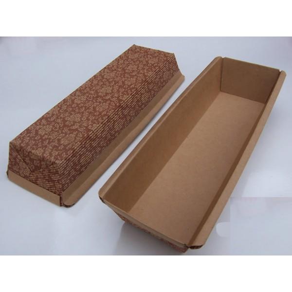 moules en papier carton pour g teaux foodpackingverrines. Black Bedroom Furniture Sets. Home Design Ideas